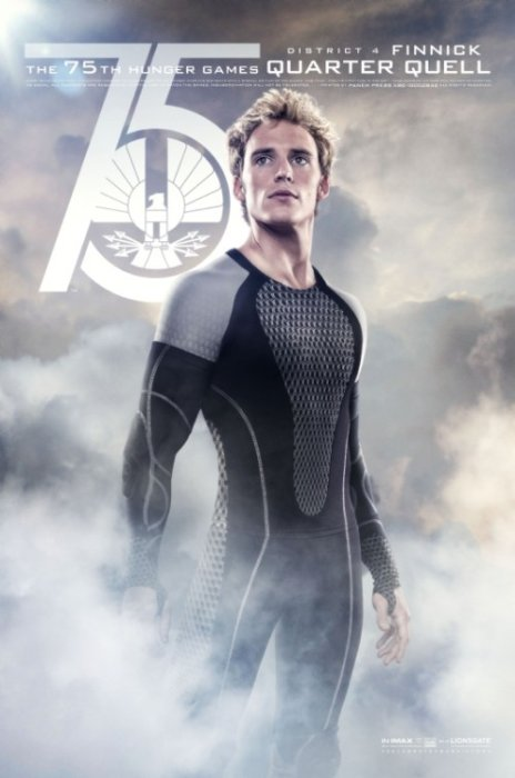 hunger_games_catching_fire_21
