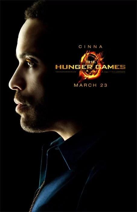hunger_games_ver22_xlg