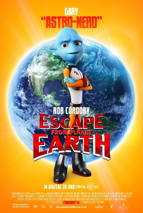 escape_from_planet_earth_9