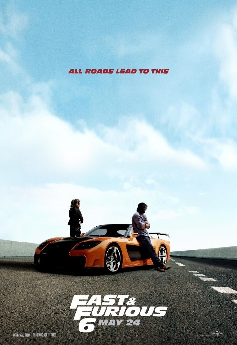 fast_and_furious_six_6