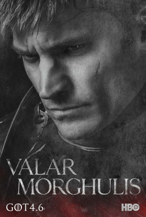 game_of_thrones_38