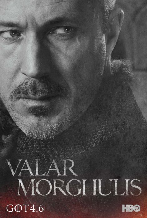 game_of_thrones_41
