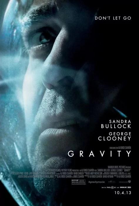 gravity_5