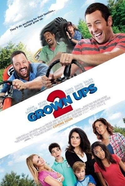 grown_ups_two_1