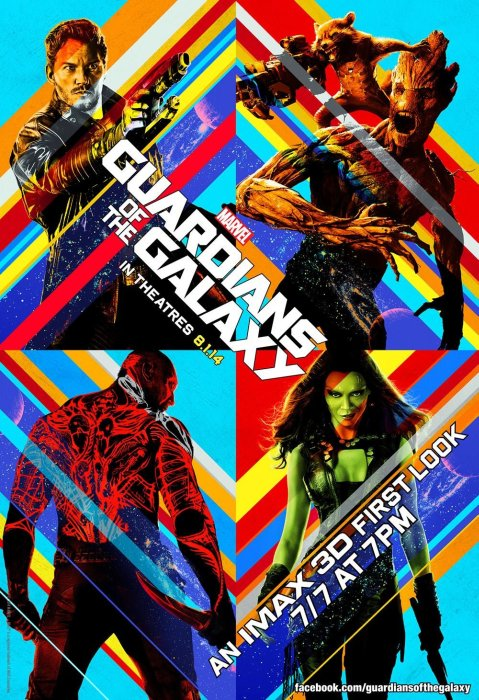 guardians_of_the_galaxy_9_xlg