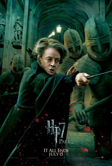 harry_potter_and_the_deathly_hallows_part_two_ver17