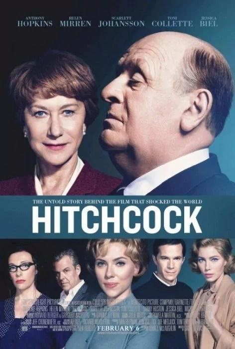 hitchcock_4