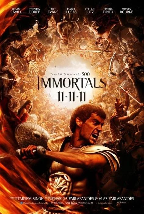 immortals_ver10_xlg