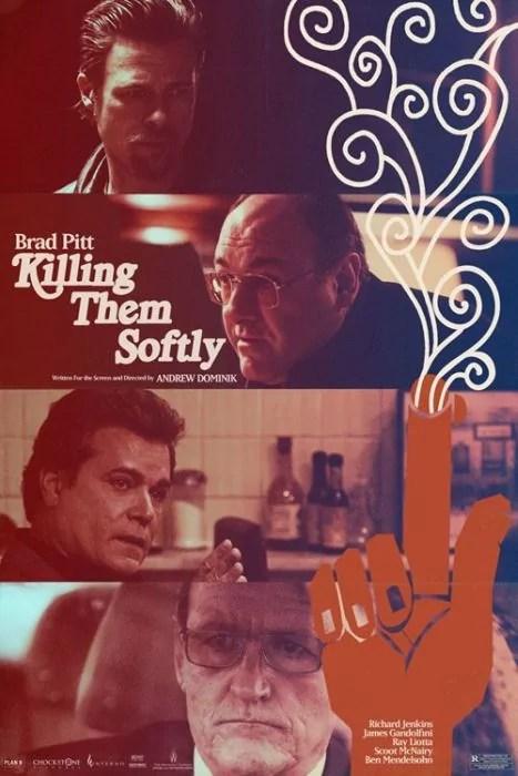 killing_them_softly_8