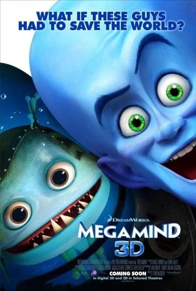 Megamind 13