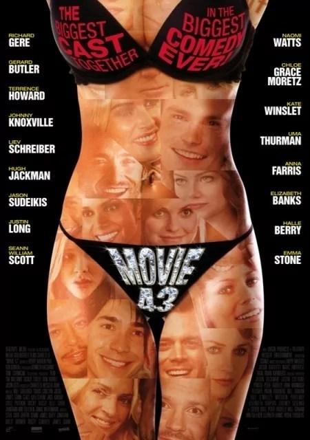 movie_forty_three_2