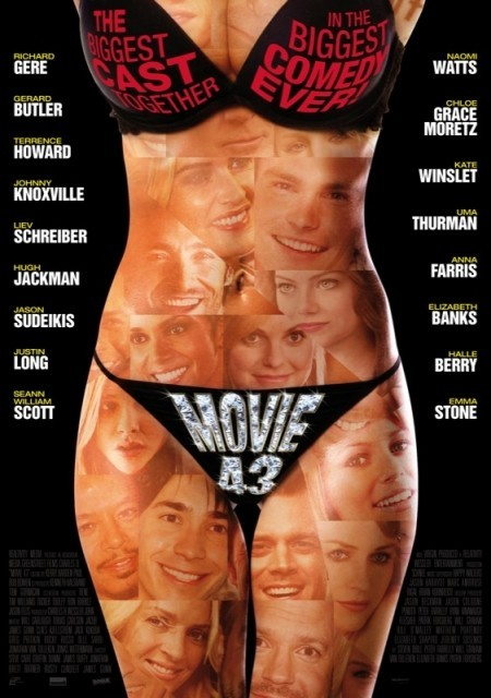 movie_forty_three_2