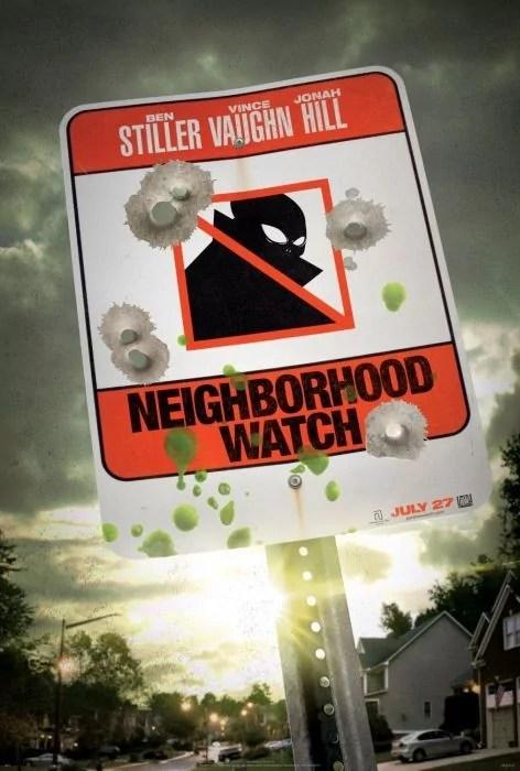 neighborhood_watch1