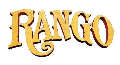 rango_logo_4c_01-jpg_rgb