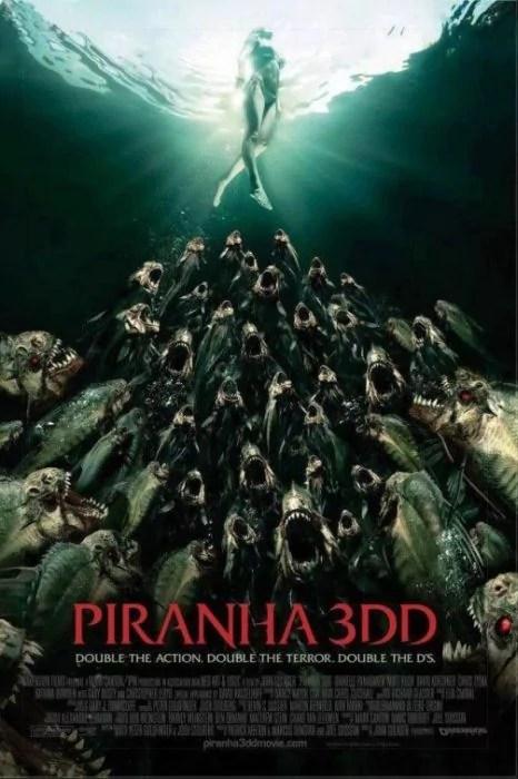 piranha_3dd1