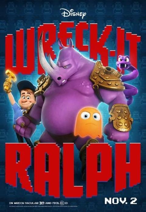 wreckit_ralph_09