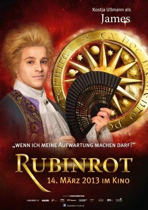 rubinrot1