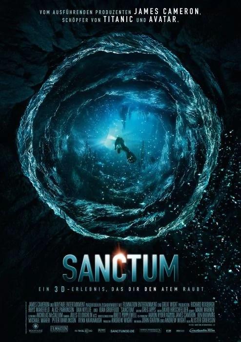 sanctum3d