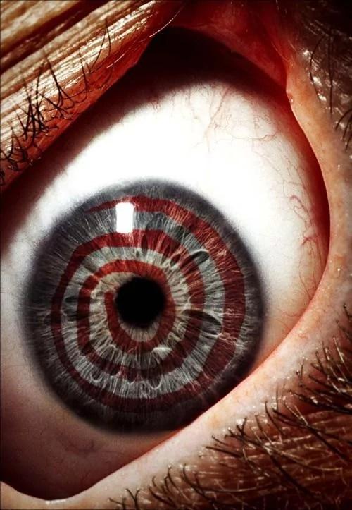 Saw 3D 2