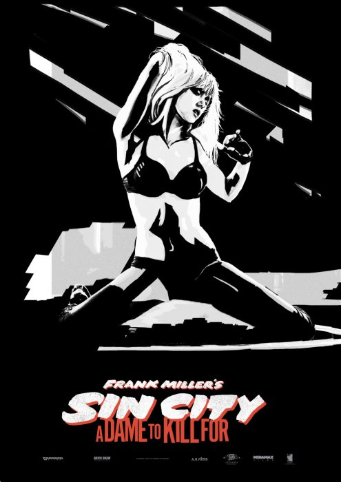sin_city_a_dame_to_kill_for_4
