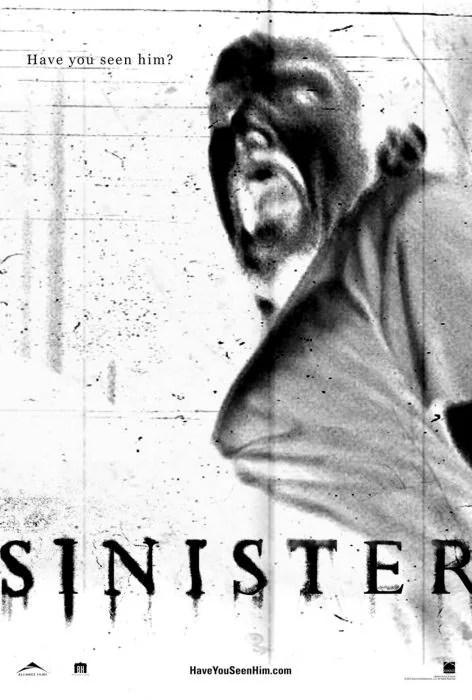 sinister_5