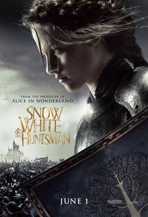 snow_white_and_the_huntsman13