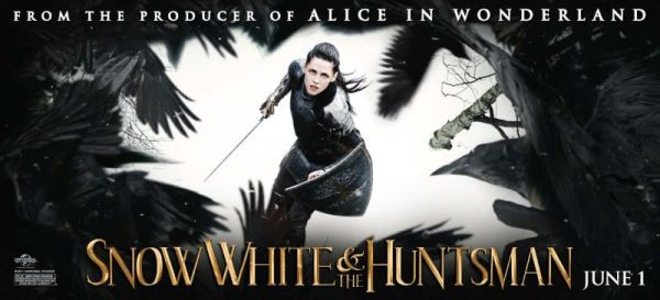 snow_white_and_the_huntsman17