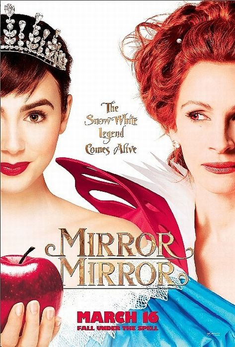 mirror_mirror_2
