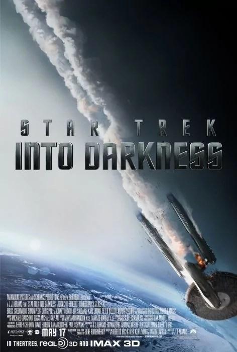 star_trek_into_darkness_4