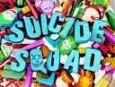 suicide_squad_26