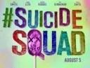 suicide_squad_ver13