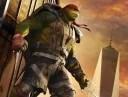 teenage-mutant-ninja-turtles-2-raphael