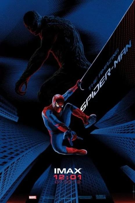 amazing_spiderman_12