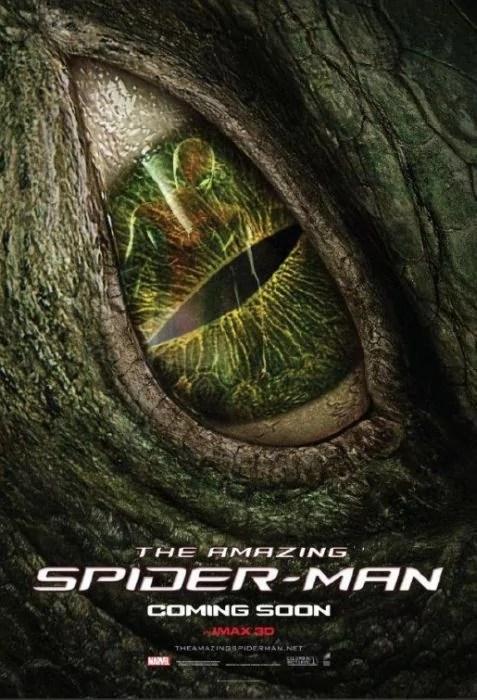 amazing_spiderman_13