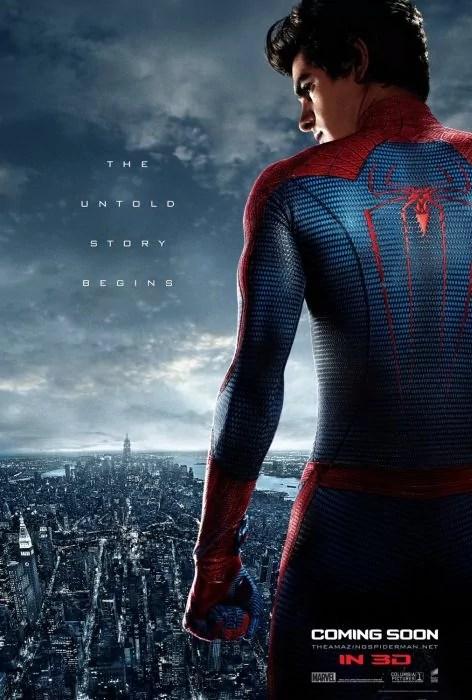 amazing_spiderman_ver9_xlg