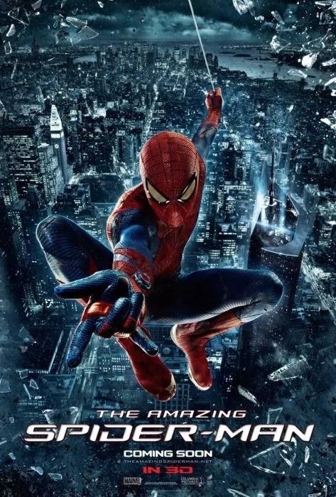 the_amazing_spider-man_49