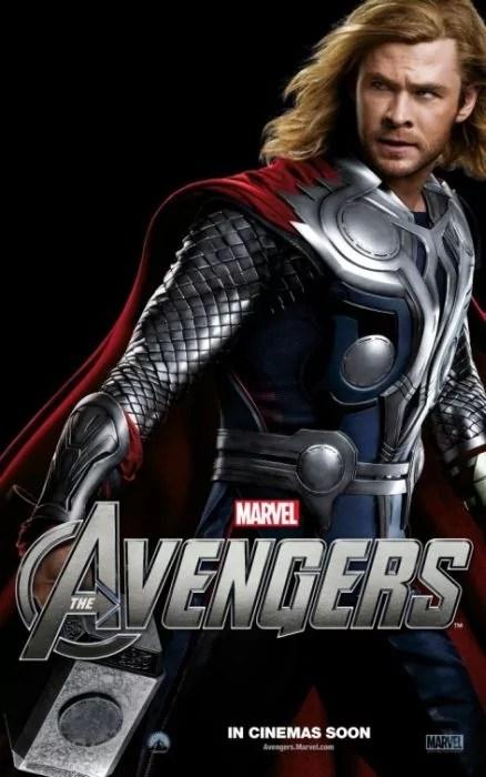 avengers_ver11