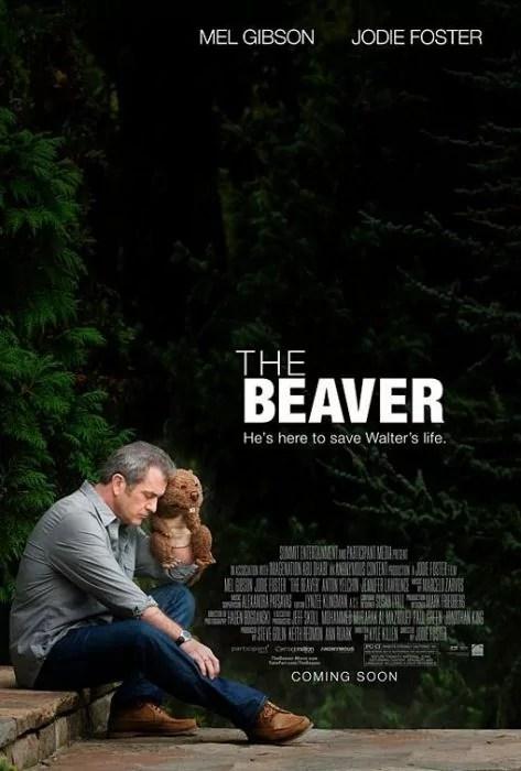 The Beaver
