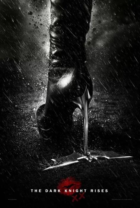 dark_knight_rises_16