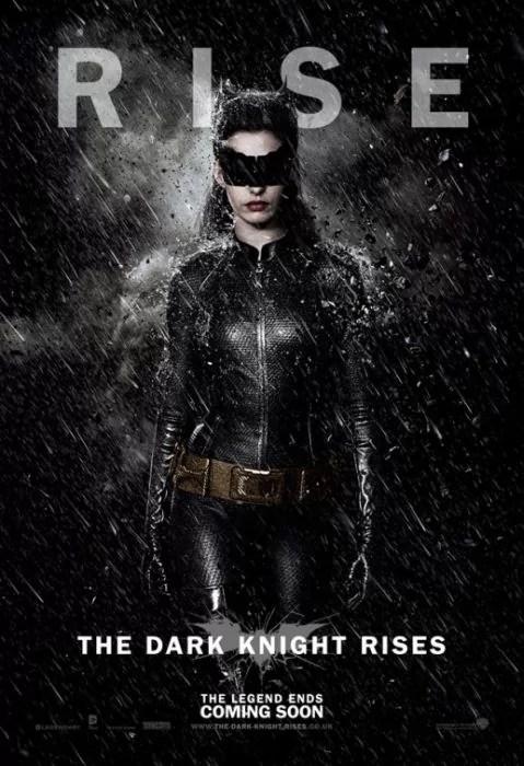 dark_knight_rises_6