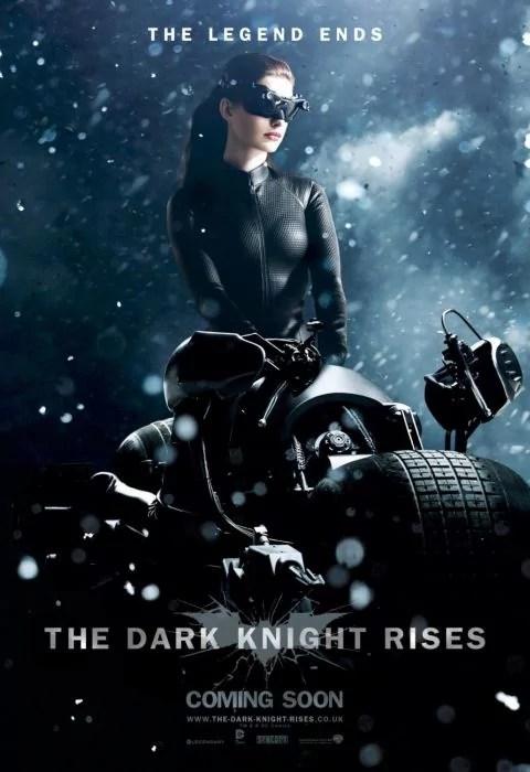 dark_knight_rises_8