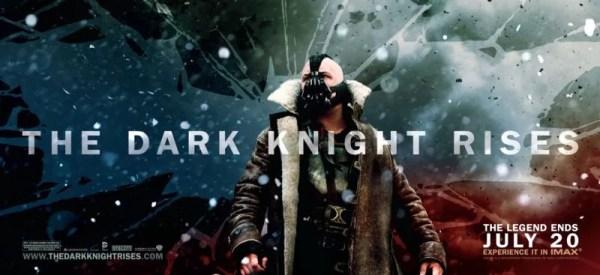 dark_knight_rises_v19