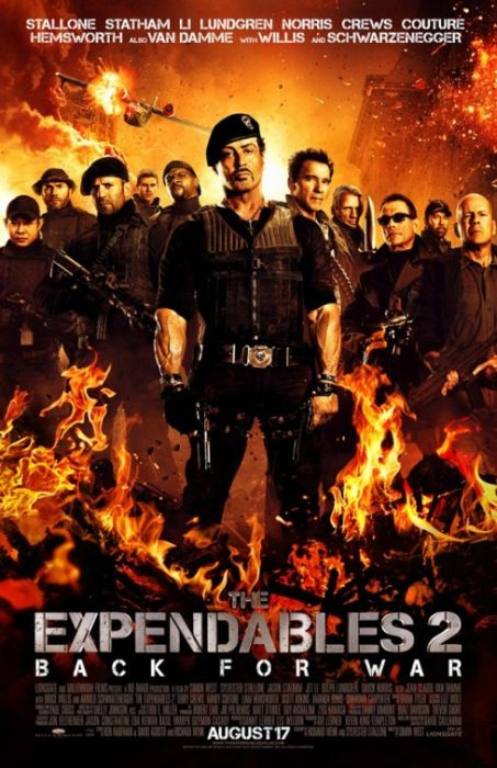 expendables_two15