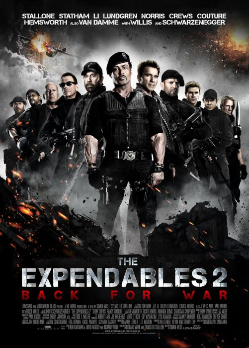 expendables_two_18