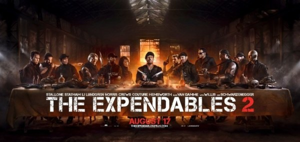 expendables_two_21