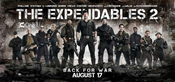 the-expendables-211