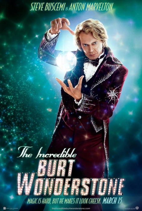 incredible_burt_wonderstone_7