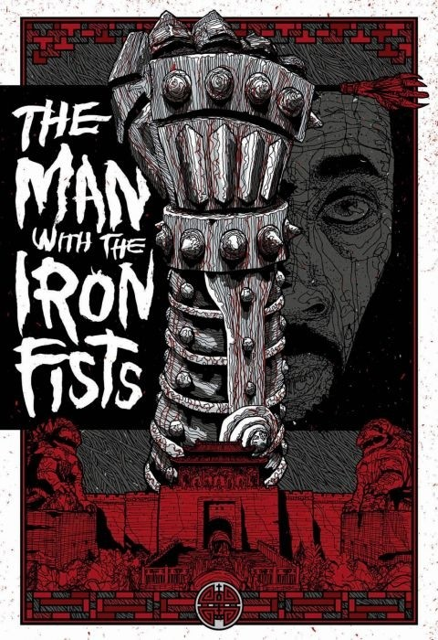 man_with_the_iron_fists_9