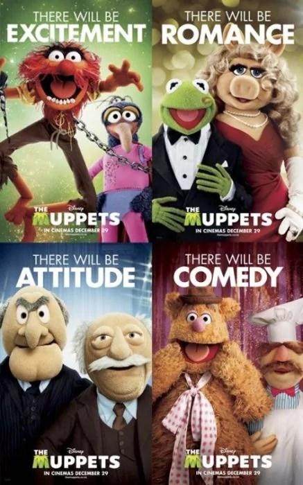 muppets_ver9
