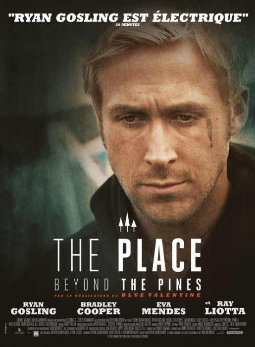 place_beyond_the_pines_2